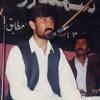 Dawood Sarkhosh - chapa kakol.mp3