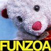 Download Funzoa - Google Google Just Like My Uncle. mp3 Mp3