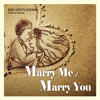Marry Me/Marry You (Kim Hyun Joong) Cover - Christy Angelia