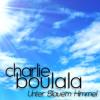 Charlie Boulala - Unter Blauem Himmel