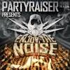 Partyraiser & Scrape Face - Roll The Bass