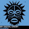 My Digital Enemy - Shamen (CHICO REMIX)