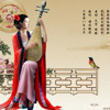 Chinese Music Beautiful Traditional - The Journey Of Flower