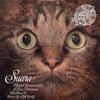 Download PRIMICIA: Olivier Giacomotto, Los Paranos - Heartless (Original Mix) Mp3