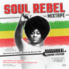 SOUL REBEL Mixtape by Raggadikal Sound (2015)
