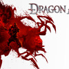 Dragon Age- Origins - Campfire Music Classical Guitar