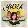 Yura Yunita ft Gleen Fredly - Cinta Dan Rahasia