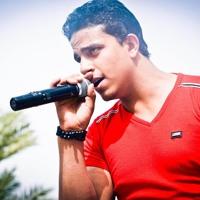 ▶ Ahmed El Sayed _Aghlab Khal2 Ellah | احمد السيد _ اغلب خلق الله by Ahmed El Sayed Singer - artworks-000107635866-3li937-t200x200