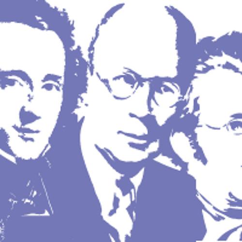 Mendelssohn Preview for NSCM String Quartet Concert