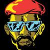 Best Of Twerk Music 2015 - Twerk TRap Music Mix