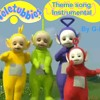 Teletubbies Theme Song Instrumental