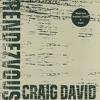Craig David- Rendezvous