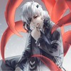 [T-Kyuun~] Unravel ~ Tokyo Ghoul Opening Tv-Size