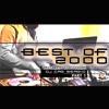 Best Of 2000's - Part 1 - RnB - DJ Serge