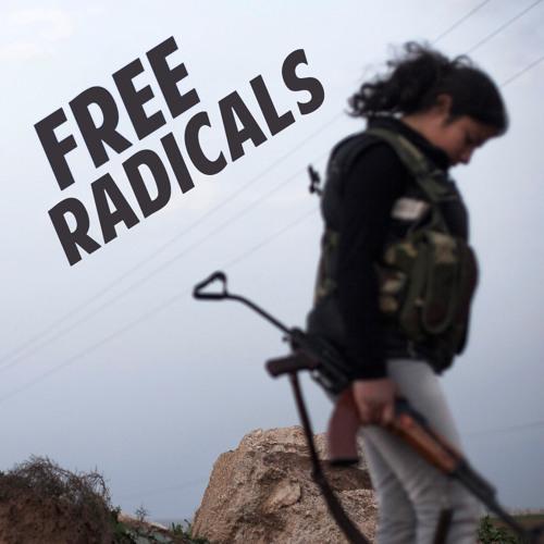 Episode 837: Free Radicals (Full Broadcast - February 21st, 2015)