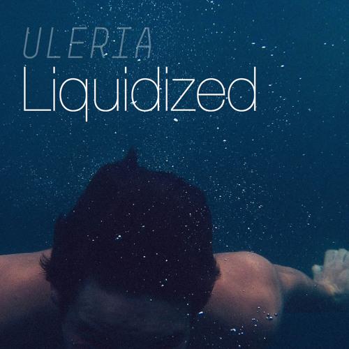 Liquidized