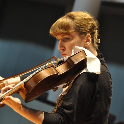Intermezzo No. 2 for Viola and Piano (G minor), Ana Tsinadze, viola, Tracy Richardson, piano