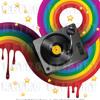 Funky Music Til You Die(turn It Up)