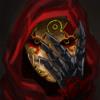 Jack of Blades [WIP]