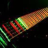 Funkey Guitar