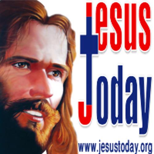 وقت عبادة و تسبيح / لبيب مشرقى/بيبو / راديو المسيح اليوم
