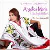 (3) Paloma Blanca - Angelica Maria 'La Voz Angelical del Perú'