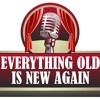 Everything Old Is New Again demo