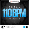 Total 110Bpm Volume 2 - Demo Track