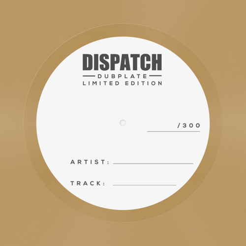 Dispatch - The General - SoundCloud
