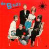 The B-52s - Give Me Back My Man (Superjupiter remix)