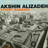 Akshin Alizadeh - Southern Man