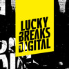 Neon Lights - Doctor P (Skampy Remix)Free Download!!!!