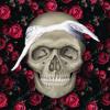 2Pac - Expect illuminati ▽ (with Lyrics)