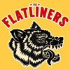 Interview: Chris Cresswell, The Flatliners
