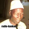 Rpg - Kk -  Dr Oumar Kaba CG