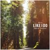 Witt Lowry - Like I Do (Prod. By Tido Vegas)