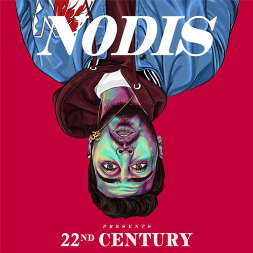 22nd Century
