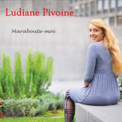 Maraboute - Moi