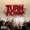 DJ SNAKE Ft Lil Jon - Turn Down For What (MikailKÖKMixes2015)