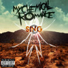 My Chemical Romance - SING (Komodo Remix)