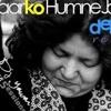 Yaar Ko Hum Ne Remix Abida Parveen