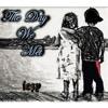 Iezy - The Day We Met