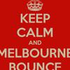 ZelGa - MELBOURNE BOUNCE MIX #2014