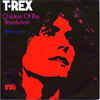 T-REX vs MGT: 'Children of the Revolution' (MGT mix)