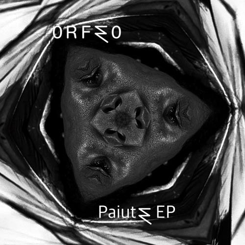 Paiute (Original Mix) Demo V12