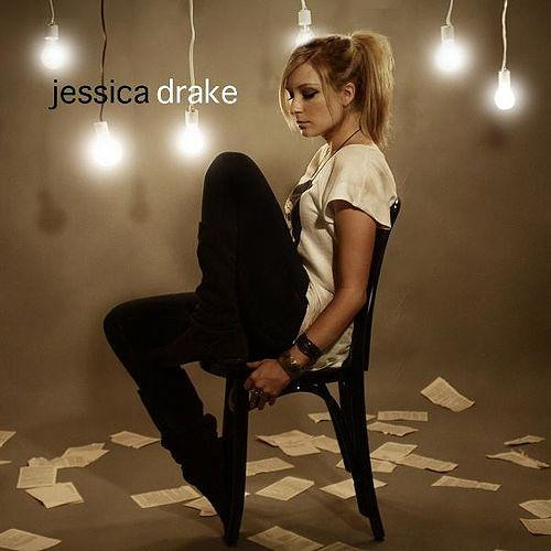 Jessica Drake - Debut Album