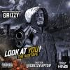 Look Like You (Remix) [feat. Sneakbo, M Dargg & S Wavey]