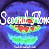 Second Flow