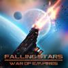 Falling Stars: War of Empires Main Theme