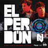 El Perdón - Nicky Jam & Enrique Iglesias ft.DJ ZPOR. Remix